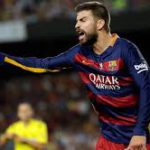 Copa del Rey Special: Pique Out as Valencia Eye the Title