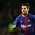 Barcelona may struggle to defend Liga title next season