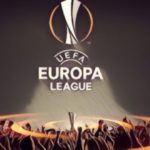 Europa League Laligablog