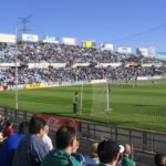 Upsetting the Applecart: Getafe's Rise from the Ashes
