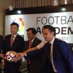 The Hugo Blanco Interview – How La Liga is Changing World Football