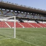 What next for Rayo Vallecano after Vallecas safety concerns?