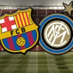 The Big One: Barcelona v Inter Milan Preview