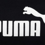 Puma signs La Liga ball deal