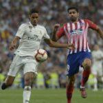 La Liga blog