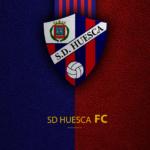 Huesca laligablog