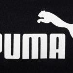 Puma signs La Liga ball deal
