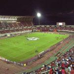 Who are RCD Mallorca