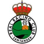Racing Santander La Liga blog